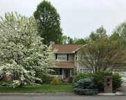 1716 Natalie Nehs Drive, Knoxville image