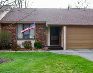 348 Aniline Avenue N, Holland image