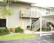 4708 SW 8th PL Unit 101, Cape Coral image