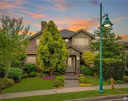 6772 Waterton Cir, Mukilteo image