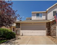 10937 East 96th Place, Commerce City image