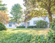3224 Chestnut, South Whitehall Township image
