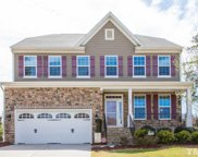 405 Birkby Way, Holly Springs image
