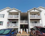 1409 Summertree Springs Unit #D, Valley Park image