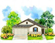 10804 Mickelson Dr, Austin image