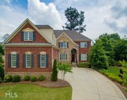 723 Kilarney Ln, Johns Creek image