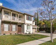 9876 Falcon Bluff St, Rancho Bernardo/4S Ranch/Santaluz/Crosby Estates image