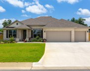 3583 Pelican Bay Cir, Gulf Breeze image