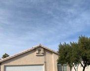 5849 Sleepy Spruce Street, Las Vegas image