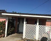 580-582 Florida St, Imperial Beach image