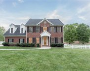 1362  Thornwell Avenue, Rock Hill image