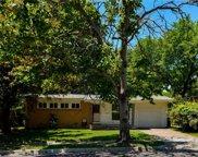 4100 Eldridge, Fort Worth image