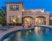 2841 Capistrano Way, Naples image