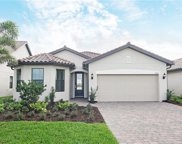 19933 Beverly Park RD, Estero image