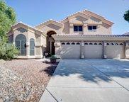 9749 E Winchcomb Drive, Scottsdale image