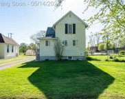 39660 ORMSBY, Clinton Twp image