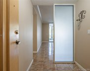 9805 Nw 52nd St Unit #117, Doral image