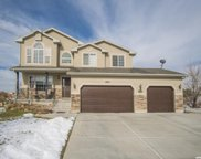 2872 S Impala Cir W, West Valley City image