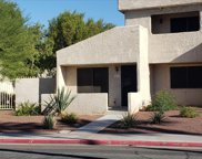 34113 Emily Way, Rancho Mirage image
