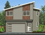 3412 159th Lane SW, Lynnwood image