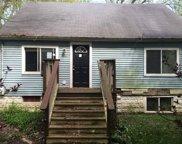 38481 N 9Th Street, Spring Grove image