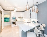 121 Colonade Cir, Naples image