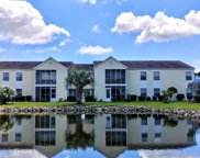 2225 Clearwater Dr. Unit E, Surfside Beach image