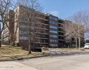 600 4th Street SW Unit 306, Rochester image