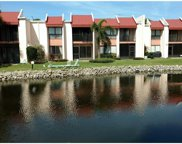 1801 Gulf Drive Unit 120, Bradenton Beach image