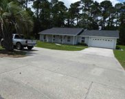 1665 Dick Pond Road, Myrtle Beach image