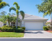 8667 Nottingham Pointe WAY, Fort Myers image