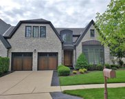 17 Bonhomme Grove, Chesterfield image
