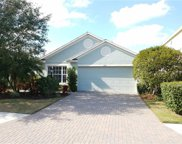 6214 Blue Runner Court, Lakewood Ranch image