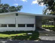 235 Costa Rica Drive, Winter Springs image