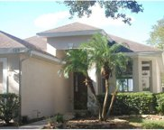 120 Peregrine Court, Winter Springs image