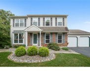 1509 Long Pond Drive, Warrington image