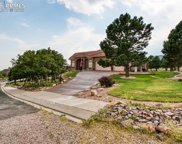 6320 Alabaster Way, Colorado Springs image