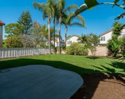 11997 Briarleaf Way, Rancho Bernardo/Sabre Springs/Carmel Mt Ranch image