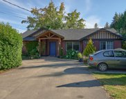 3080 Palmer  Rd, Hilliers image