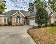 509 Quincy Hall Drive, Myrtle Beach image