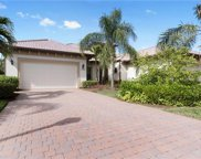 7389 Moorgate Point Way, Naples image