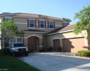 2581 Sawgrass Lake CT, Cape Coral image