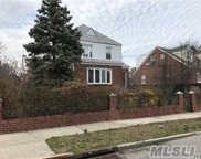 197-01/03 48th Ave, Fresh Meadows image