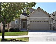 3510 18th St, Greeley image