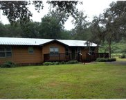 37036 Frazee Hill Road, Dade City image