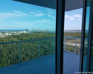 14951 Royal Oaks Ln Unit #2503, North Miami image