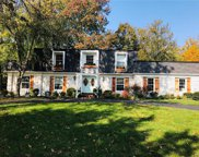 1711 Claymont Estates, Chesterfield image