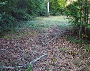 Lot 10 Hillmont Ct, Conway image