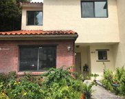 3813 Simms St, Hollywood image