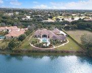 8681 Twin Lake Drive, Boca Raton image